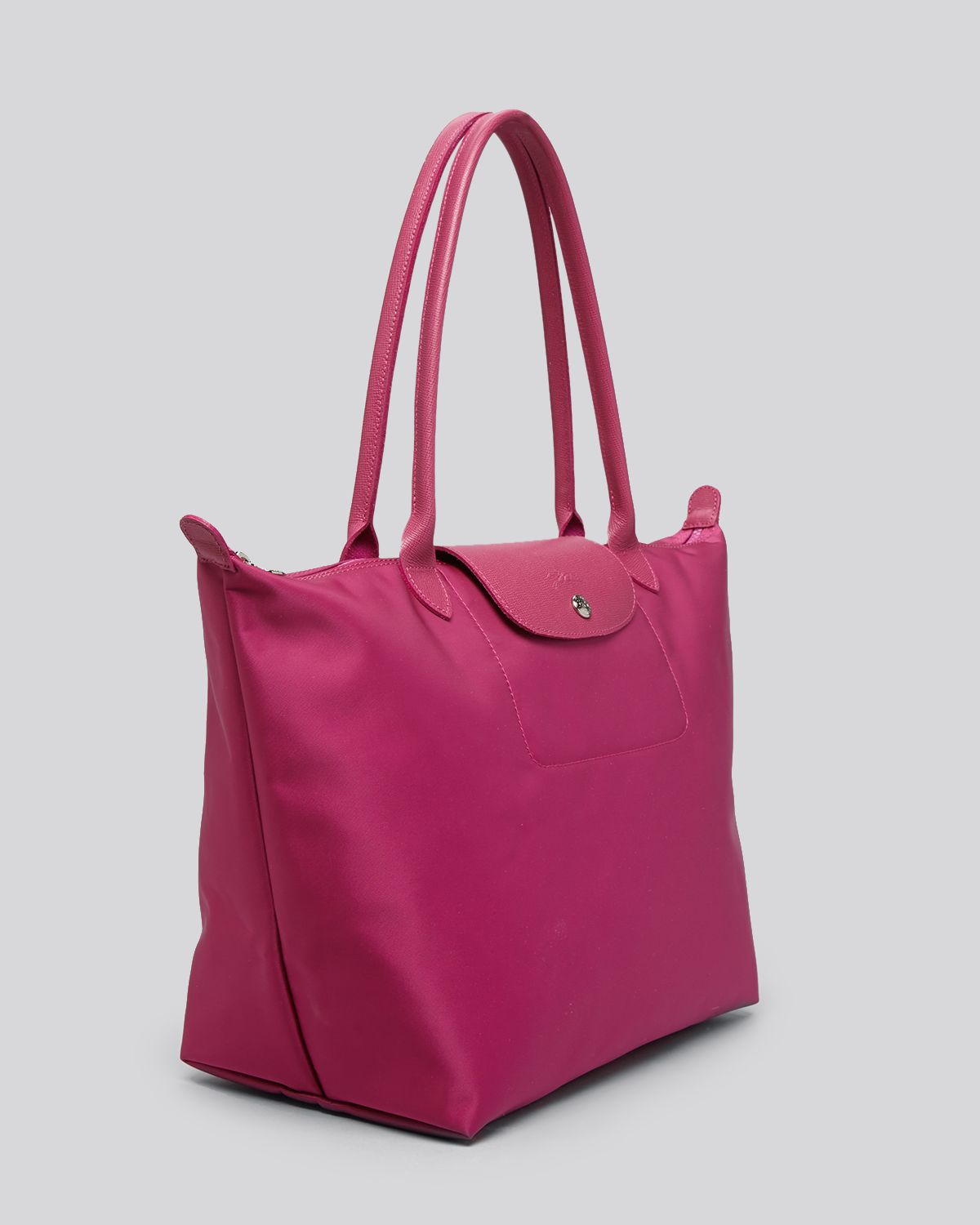 Longchamp Tote Limited Edition Le Pliage Neo Large In