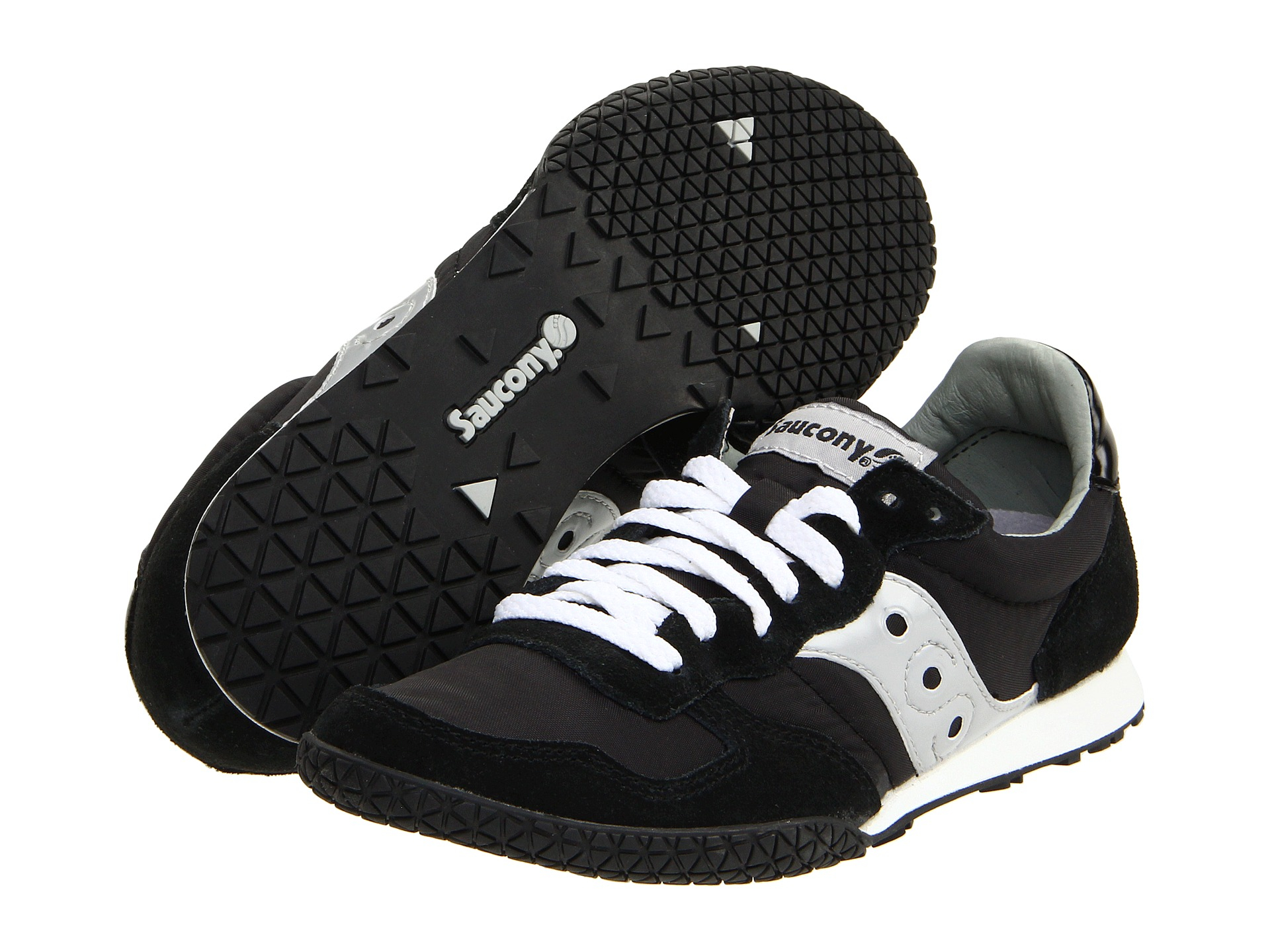 Saucony Bullet Womens Shoes