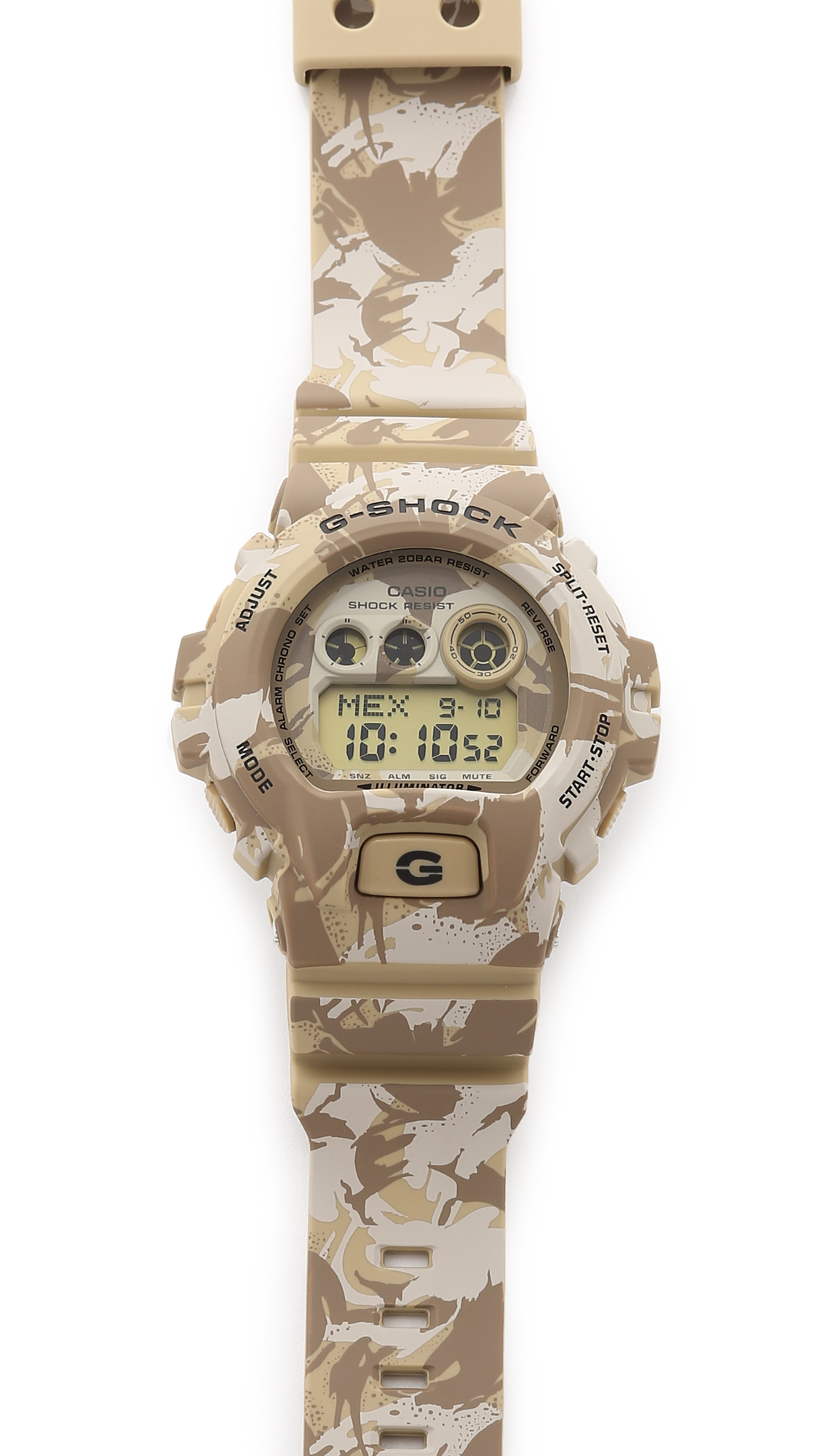 products en main pdpzoom sand aemresponsive fossil sku us watch watches leather multifunction cecile