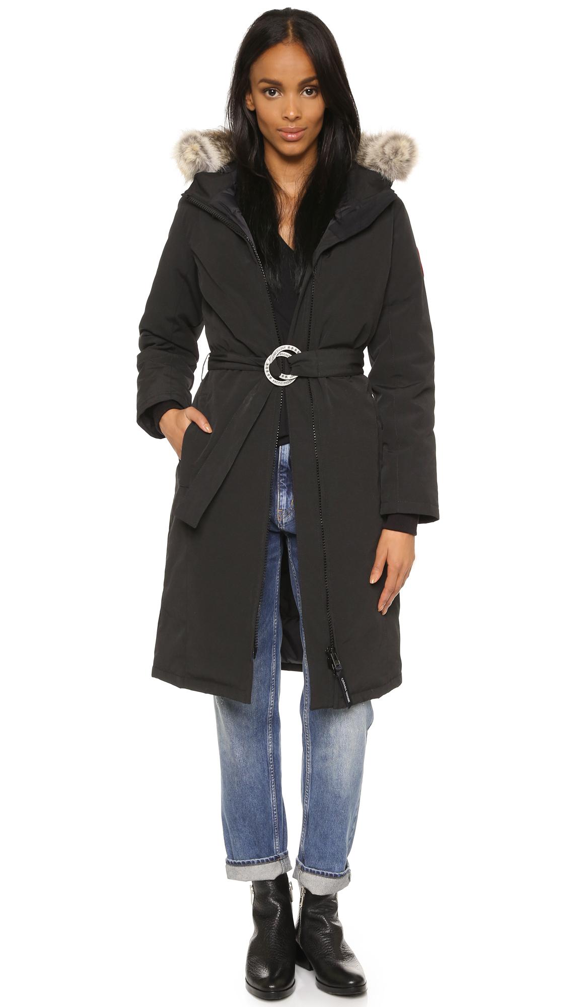 Goose Island Women S Clothing
