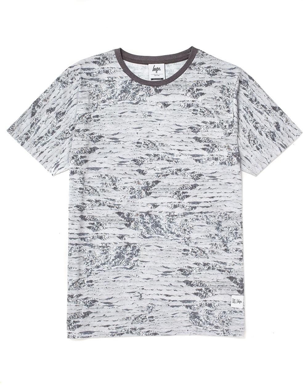 All Over Print T Shirt Printing Bcd Tofu House
