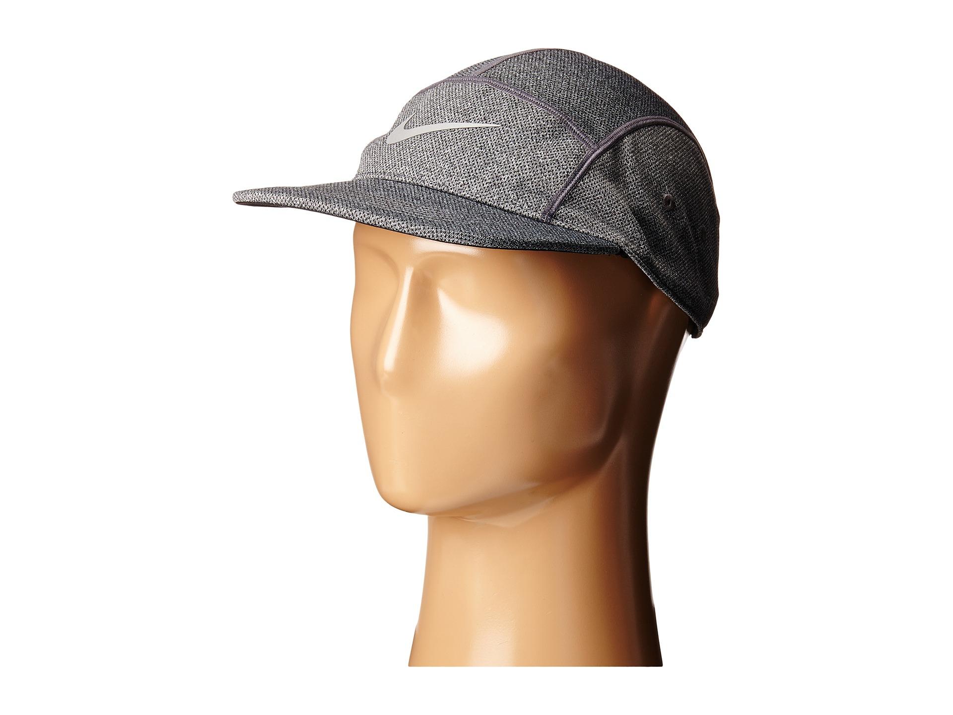 f7f4b307f shopping nike dri fit running hat women aa8a3 5b818