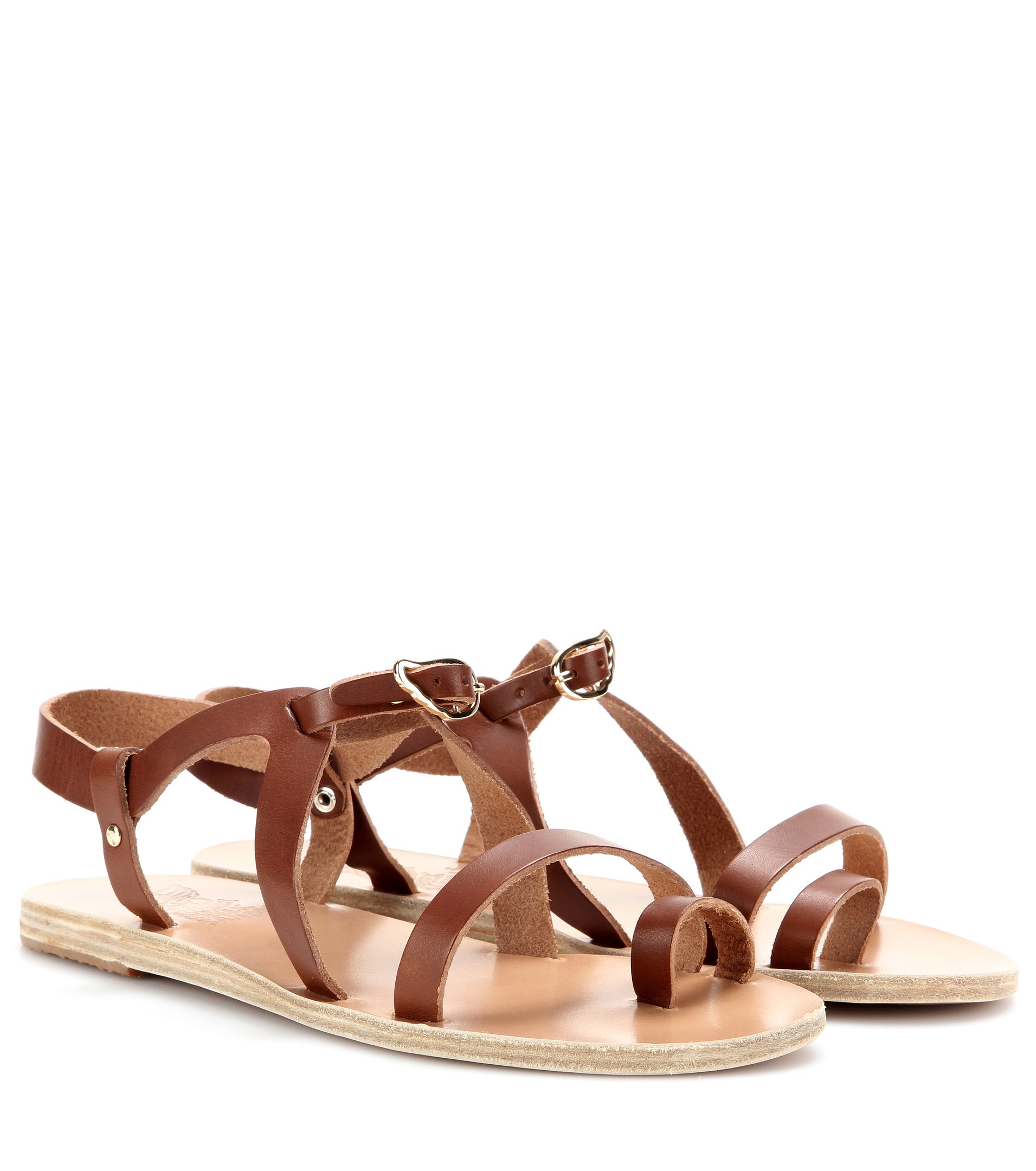 Looking For Cheap Price Nicekicks Naot Bonnie Quarter Strap Sandal(Women's) -Black Luster Leather Buy Cheap Top Quality Huge Surprise For Sale 2018 Cheap Online Ki7Q8XO1