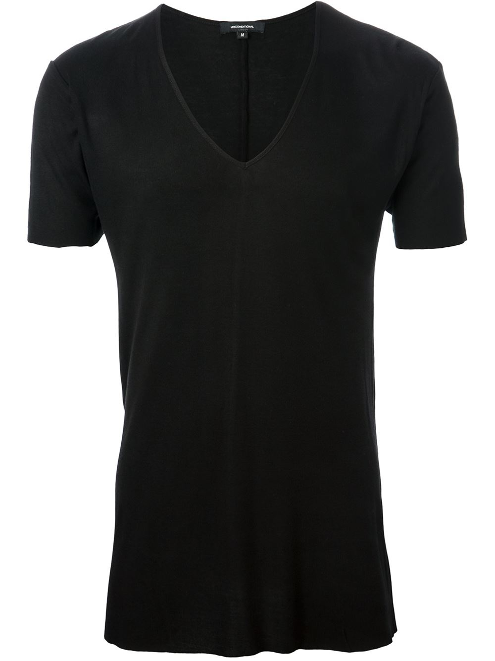 Black t shirt v shape - Black T Shirt V Shape Gallery