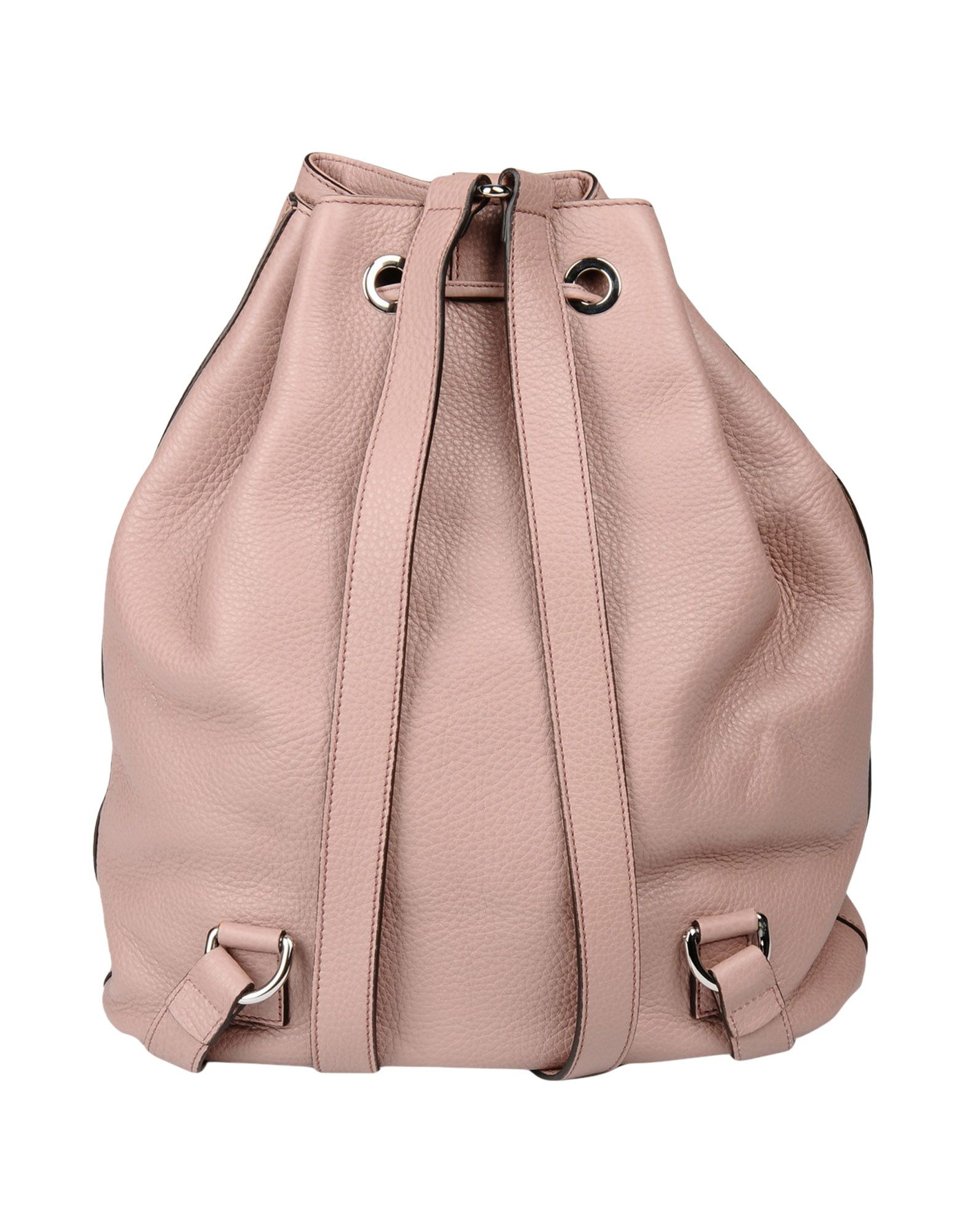 Lyst - Gucci Backpacks & Fanny Packs in Pink