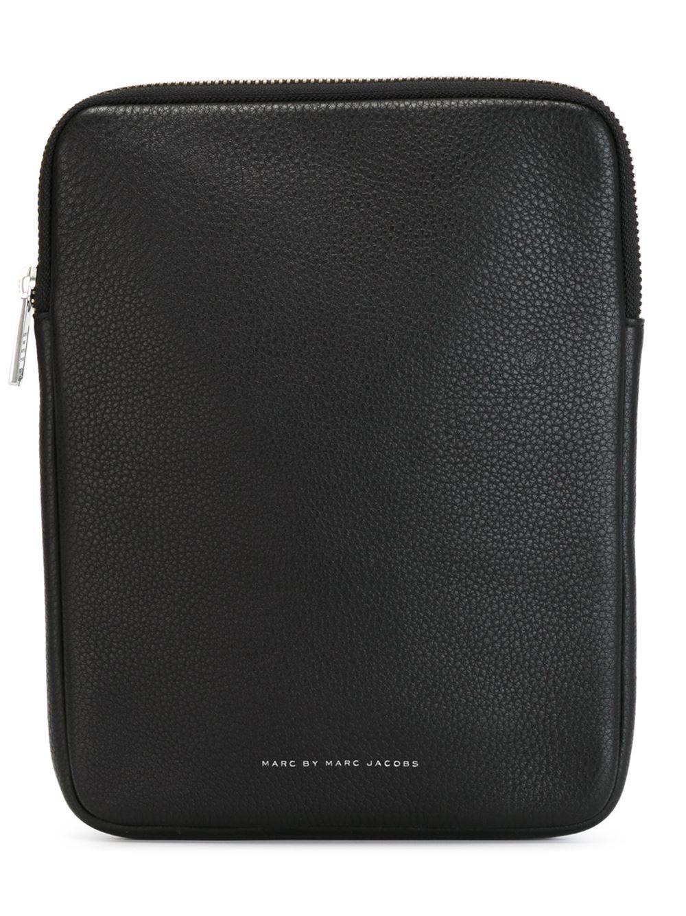 Lyst - Marc By Marc Jacobs Ipad Air 2 Zipped Case in Black