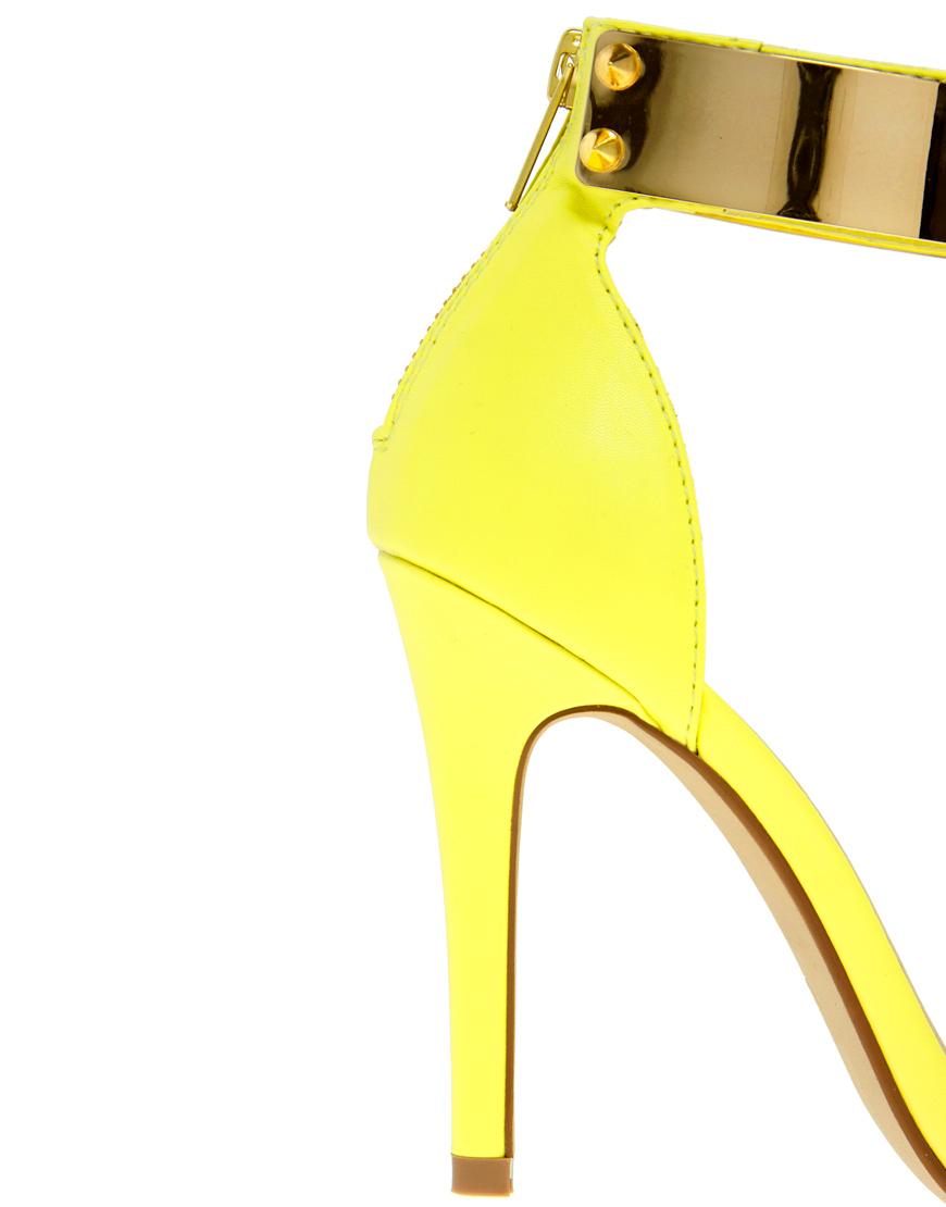 asos-yellow-hong-kong-heeled-sandals-with-metal-trim-product-1-5904105-2-535559322-normal.jpeg