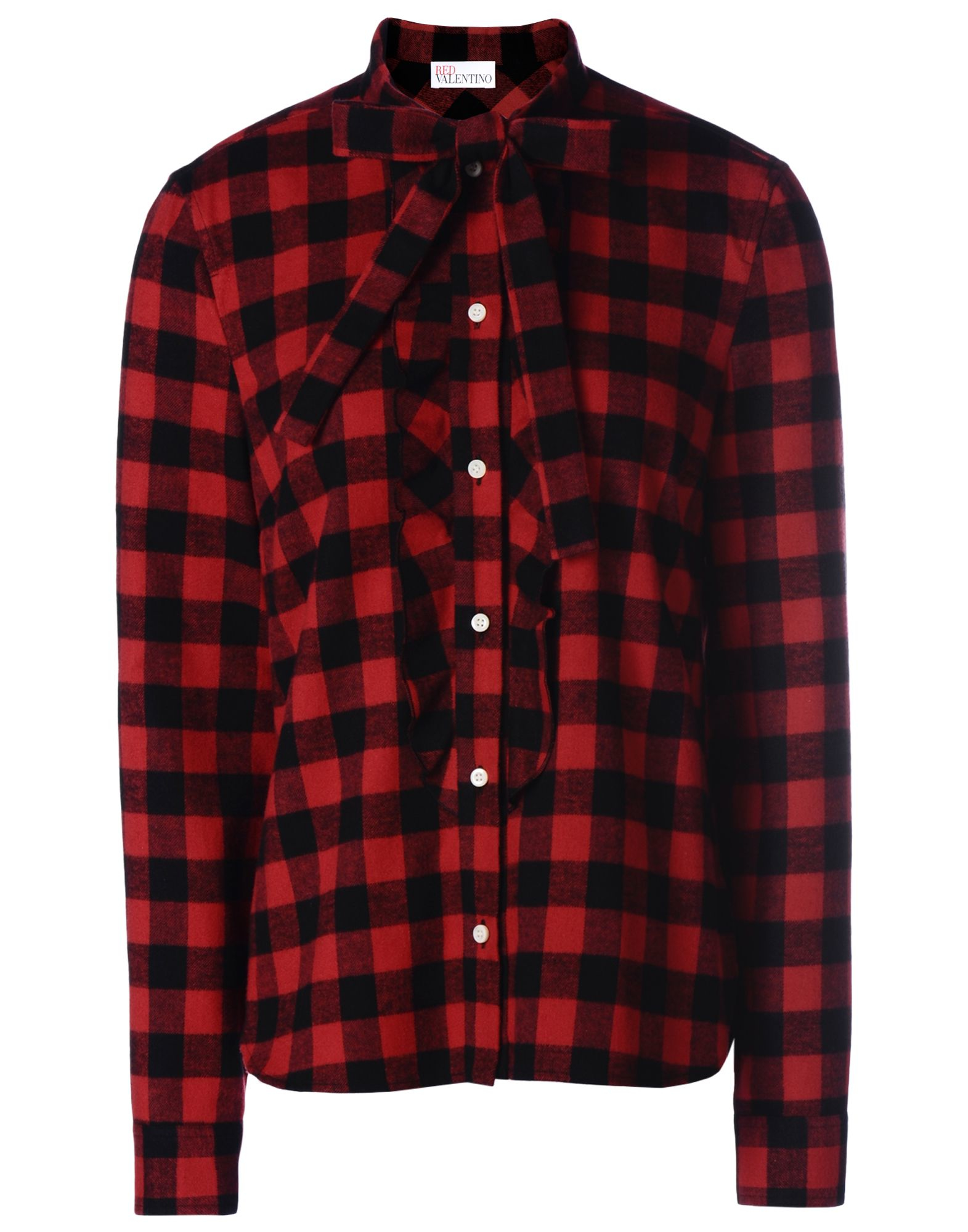 Find the best Scotch Plaid Flannel Shirt, Traditional Fit at learn-islam.gq Our high quality Men's Shirts are thoughtfully designed and built to last season after season.