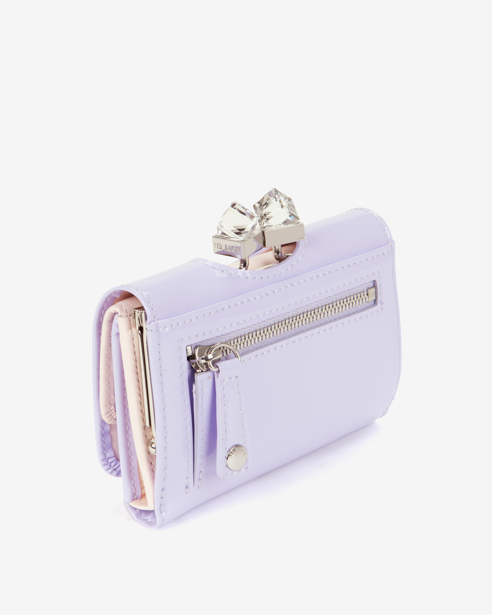 e23d25cf2be2b Ted Baker Purses And Wallets Sale - Best Photo Wallet ...