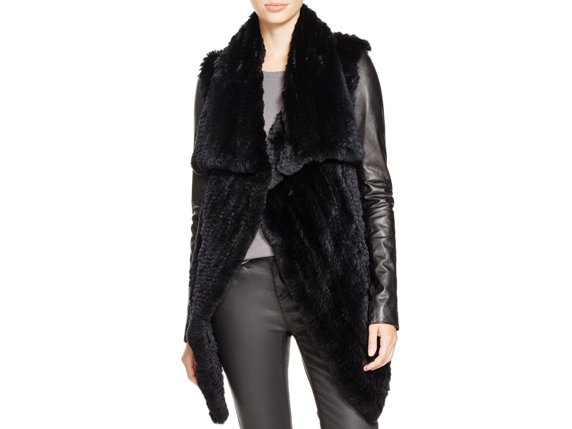 About product and suppliers: paydayloansonlinesameday.ga offers fur coat with leather sleeves products. About 53% of these are women's jackets & coats, 12% are men's jackets & coats, and 4% are animal fur.