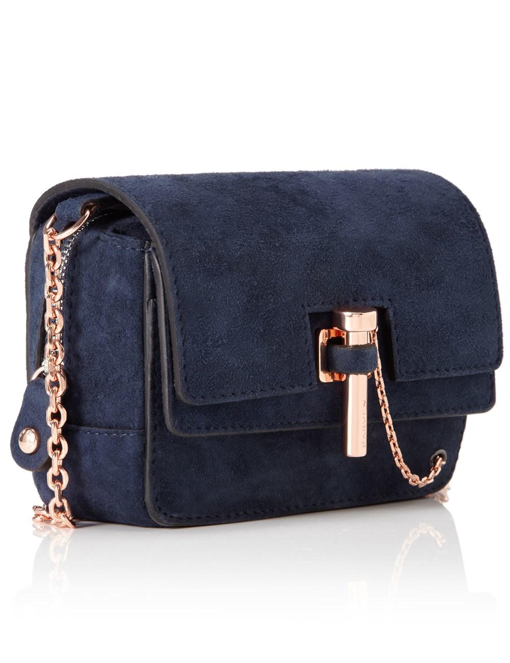 Dark Navy Suede Handbags Handbag Photos Eleventyone
