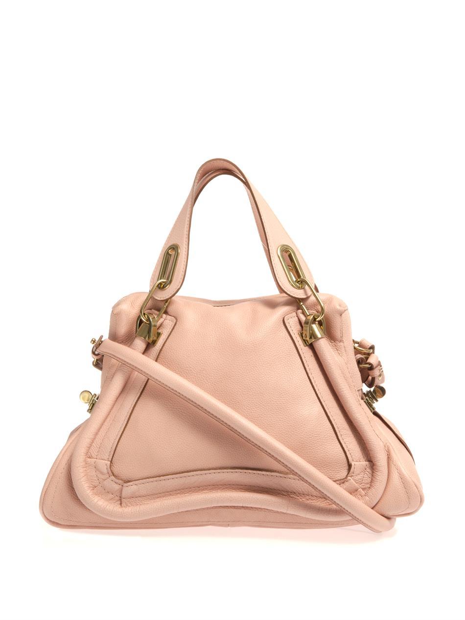 chloe black handbag - chloe-pink-paraty-leather-bag-product-1-16985519-0-810914520-normal.jpeg