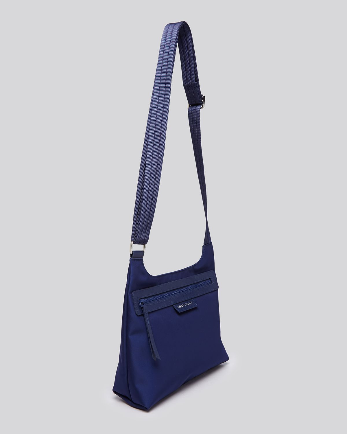Longchamp Crossbody