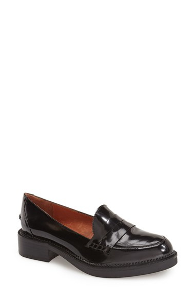 Jeffrey Tyler Women S Shoes