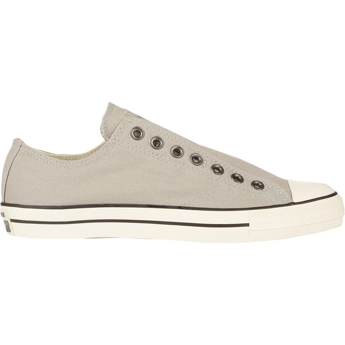 Grey Converse Shoes Canada