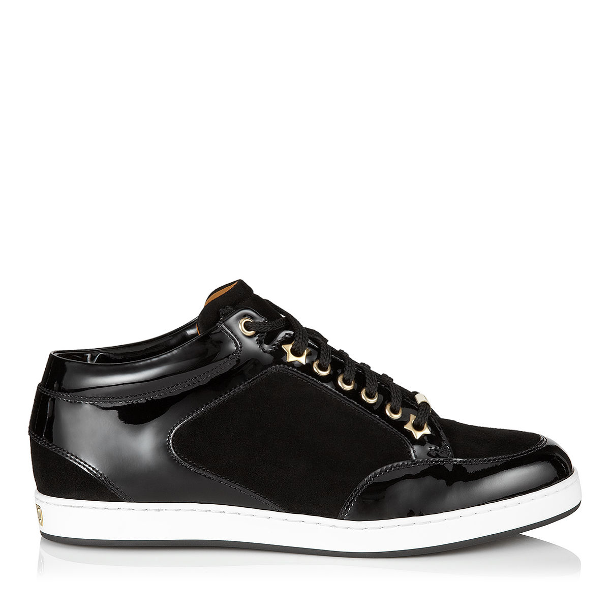 results for womens black patent trainers Save womens black patent trainers to get e-mail alerts and updates on your eBay Feed. Unfollow womens black patent trainers .