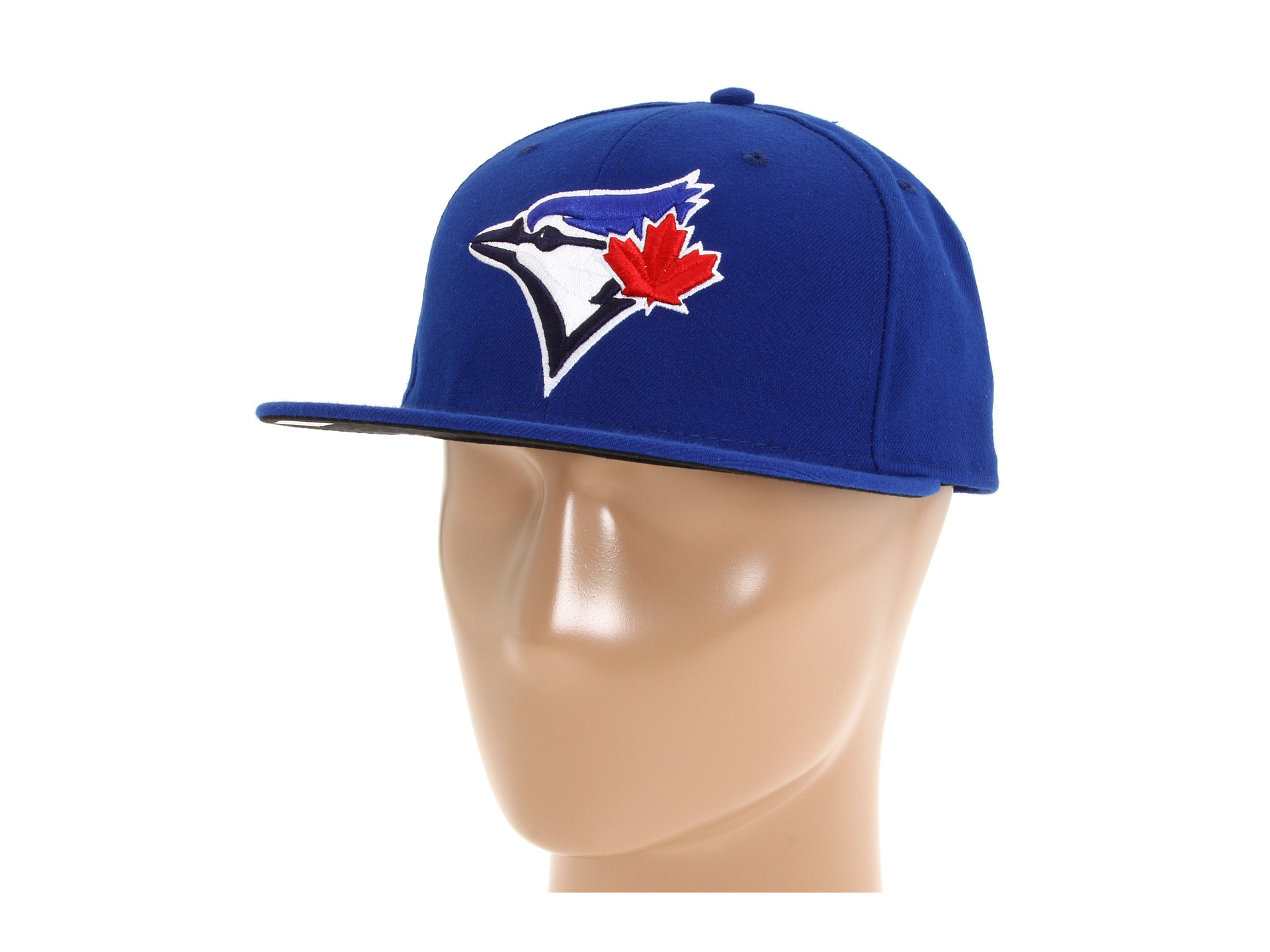 blue jay hindu single men Men's sports baseball the blue jays tacked on two more compliments of an arcadia error and who allowed a single run on four hits through his.