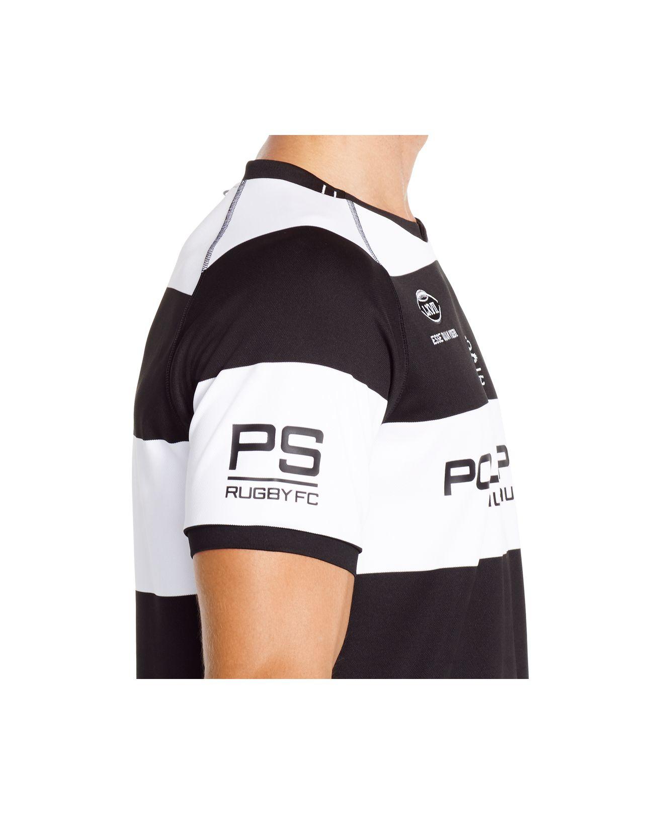 Lauren Polo White Ralph 3 Pack Hoodie T Rugby Shirt mwv8nN0
