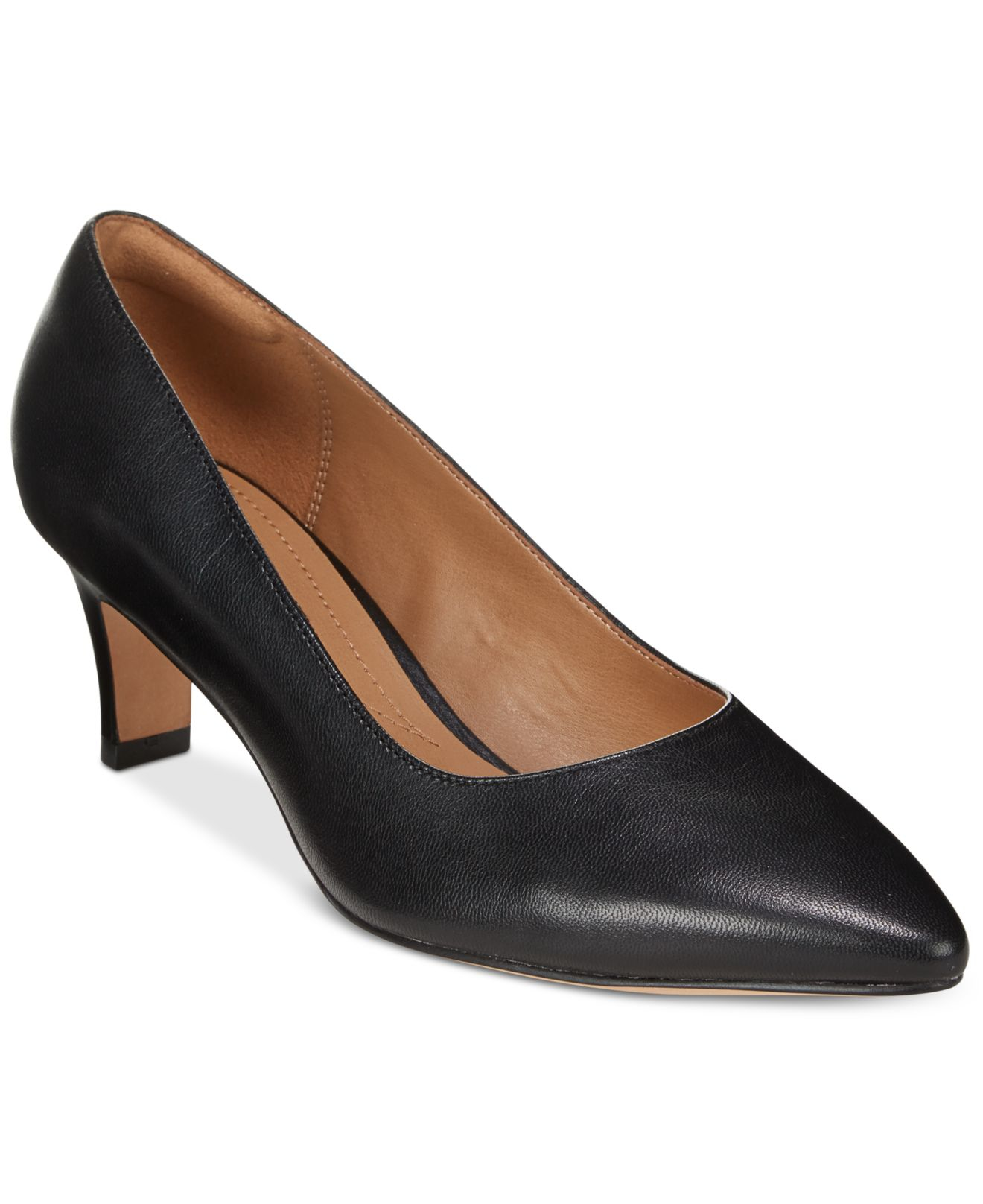 Aerosoles is your supply for women's high-quality, fashion forward shoes and boots at affordable costs – as well as maintaining comfort. Aerosoles is inspired by .