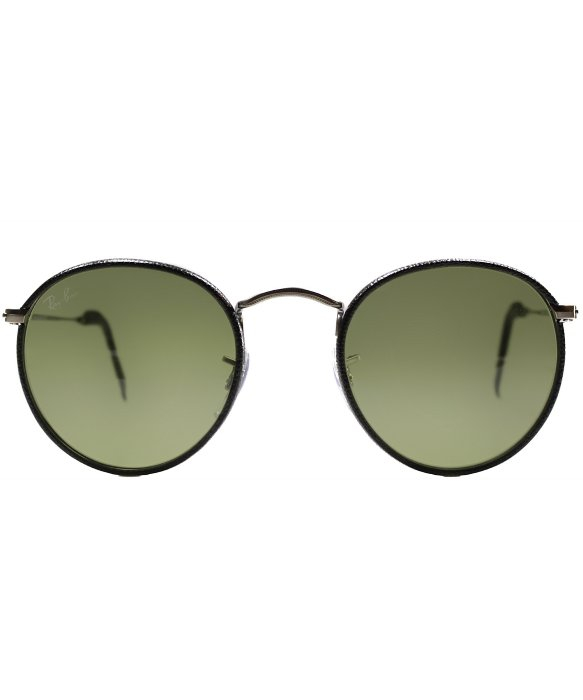 Ray ban craft round money in the banana stand for Ray ban round craft