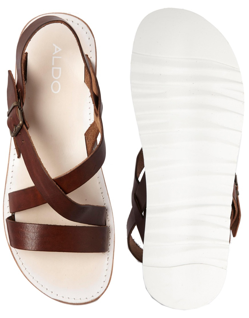 f21b525fd Aldo mens sandals   Hotels in bricktown oklahoma