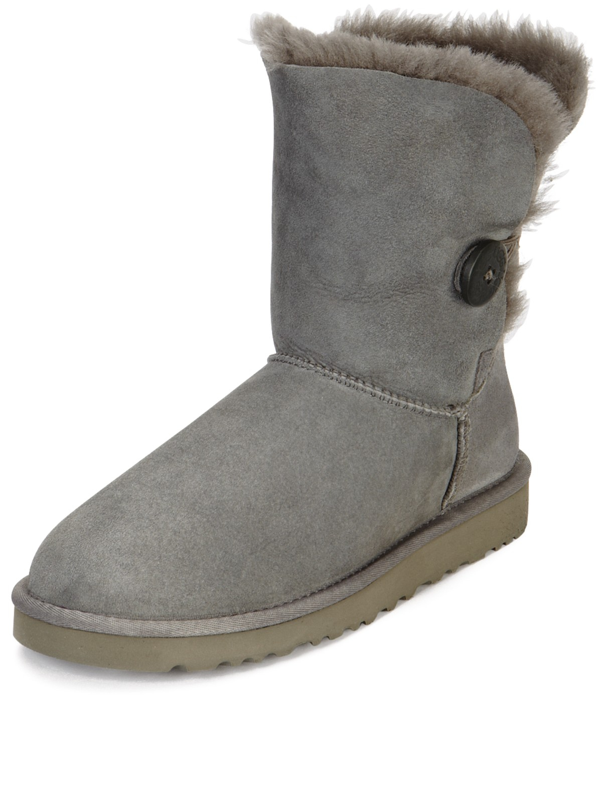Really cheap ugg boots - Really Cheap Uggs For Sale