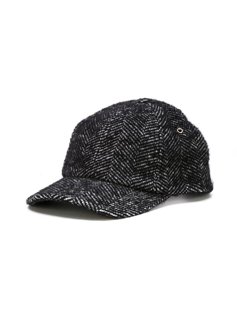 Womens Designer Baseball Caps 3b0c873bd