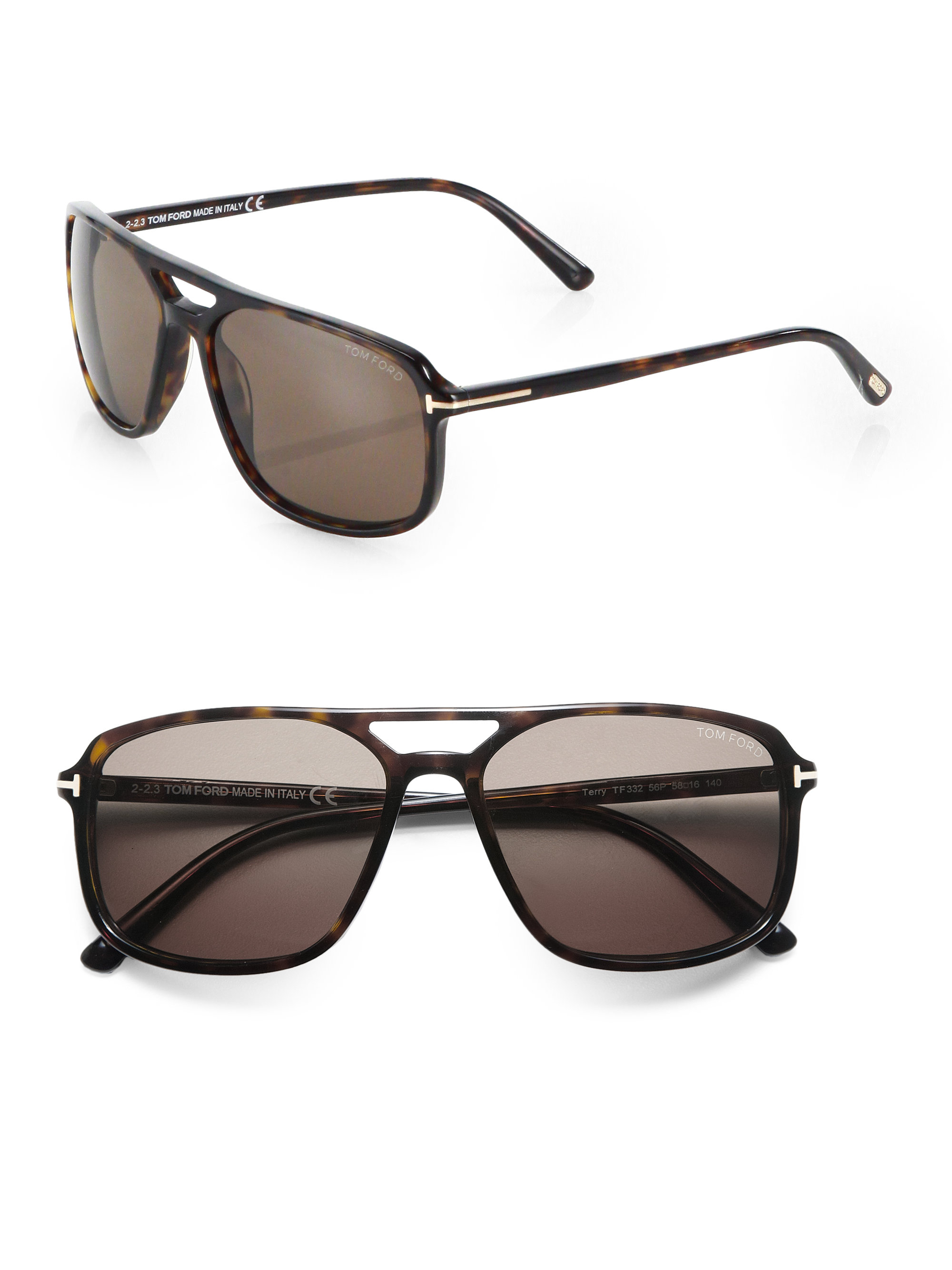 tom ford sunglasses rrve  Gallery