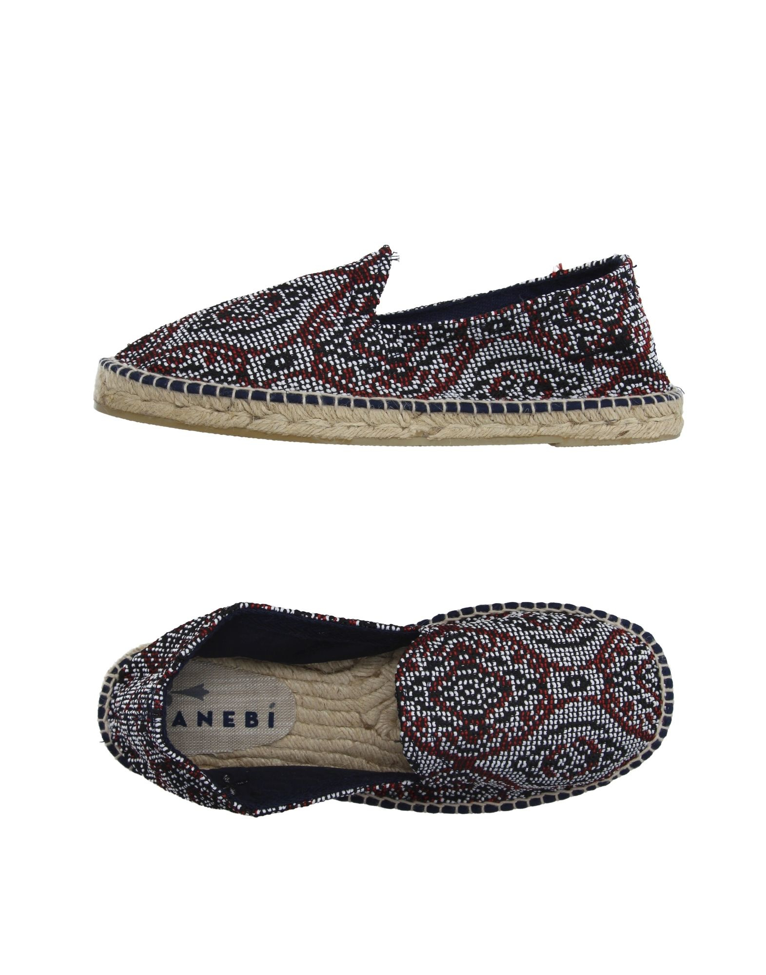 Free shipping BOTH ways on Shoes, Men, from our vast selection of styles. Fast delivery, and 24/7/ real-person service with a smile. Click or call