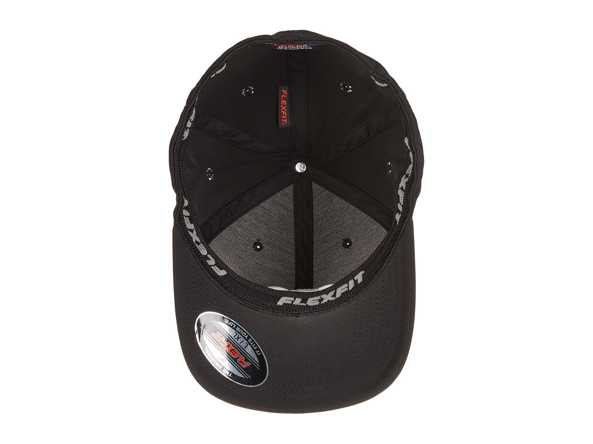 online store 76e8c dcfb4 ... sweden lyst travis mathew donnelly hat in black for men 1f19d 2917e