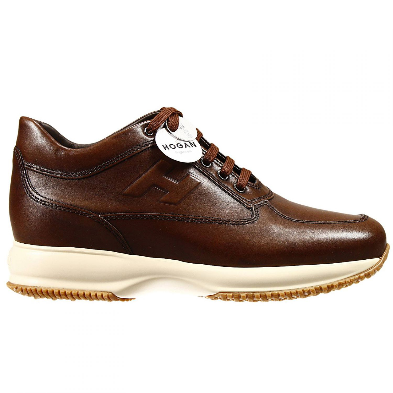hogan shoes new york