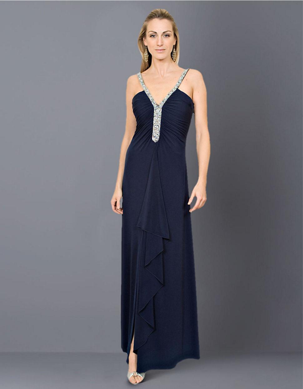 JS Boutique Evening Gowns – Fashion dresses