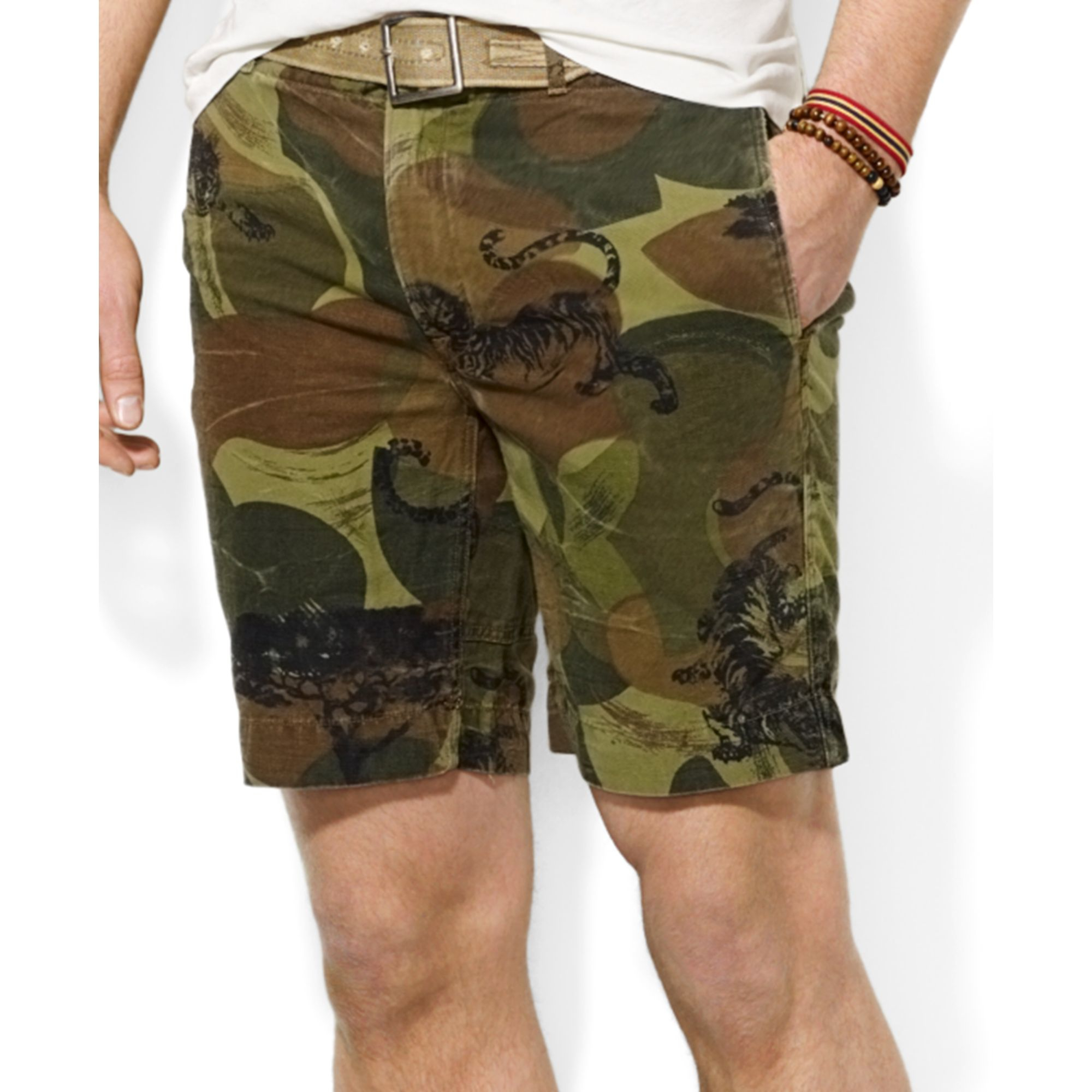 Quality Clothing, Men's Big & Tall, and Big & Tall Camo at competitive prices.