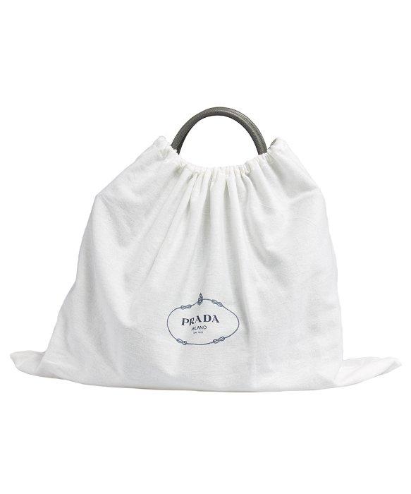 5af0462f22dd ... prada silver bag - 2015 prada sunglasses cheap prada tessuto saffiano  tote bag - prada galleria bag marble gray + white + baltic blue ...