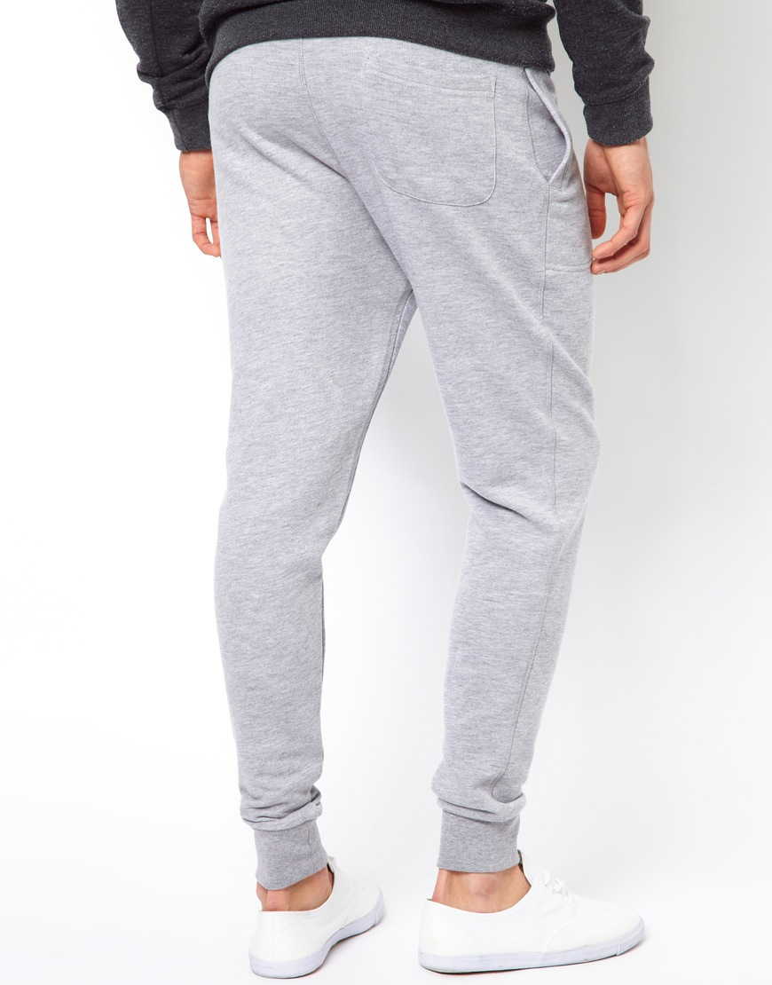 Popular mens thin sweatpants of Good Quality and at Affordable Prices You can Buy on AliExpress. We believe in helping you find the product that is right for you.