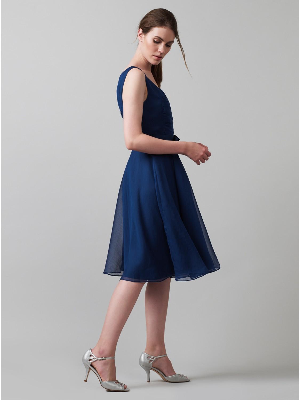 Phase 8 prom dresses 2016