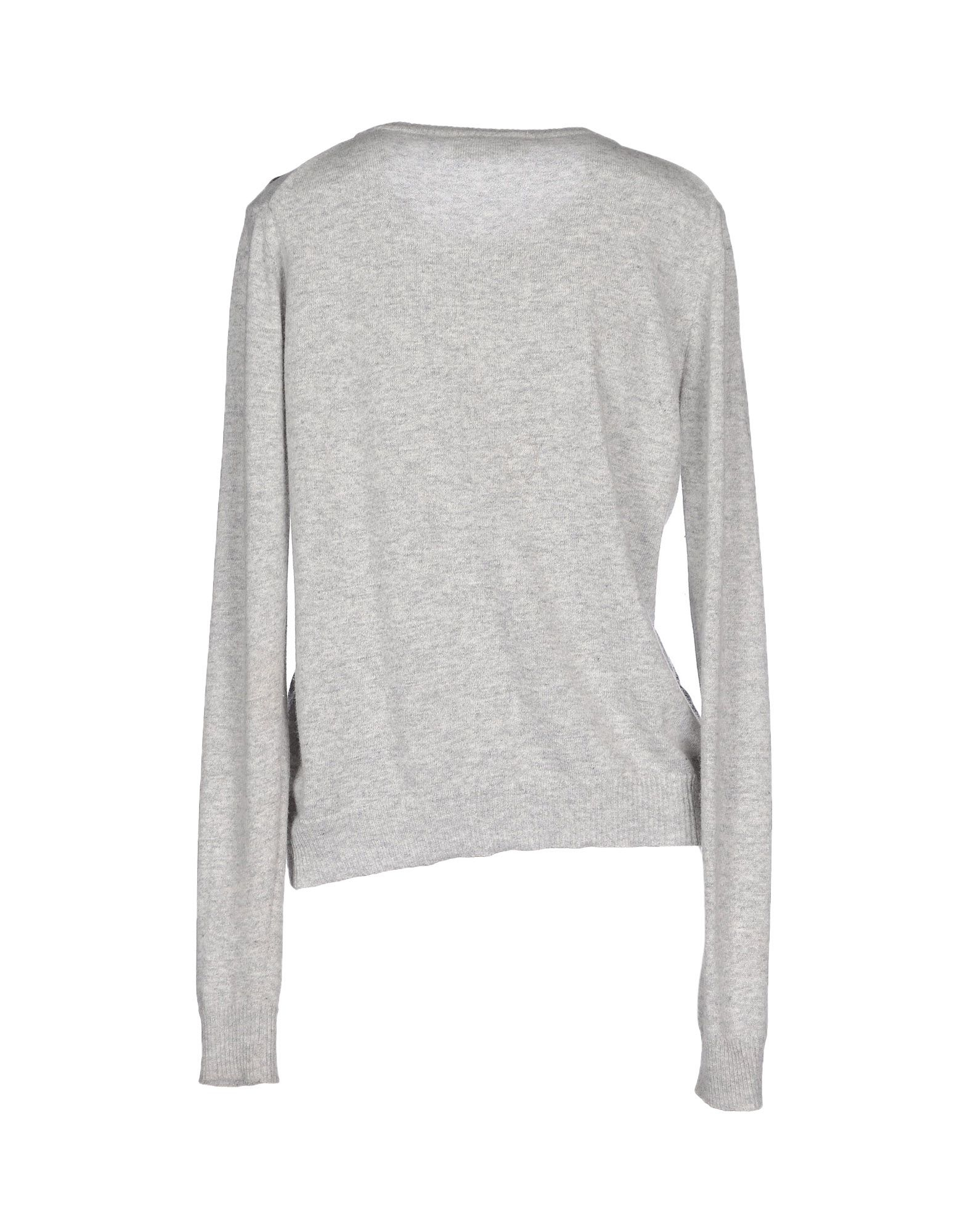KNITWEAR - Jumpers The Textile Rebels Original Cheap Online Discount Low Price Fee Shipping Wide Range Of Sale Online Sale Cheapest Price qNHlI