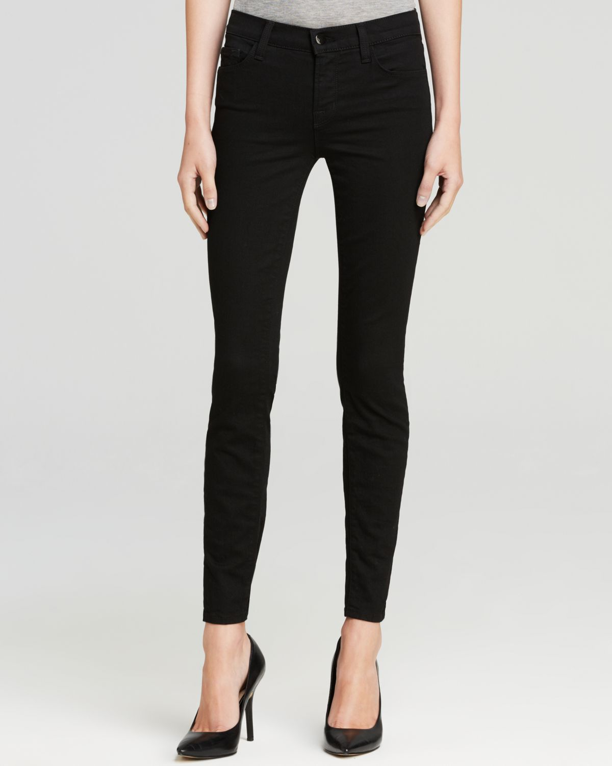 Vanity Jeans For Men : J brand jeans photo ready mid rise skinny in vanity