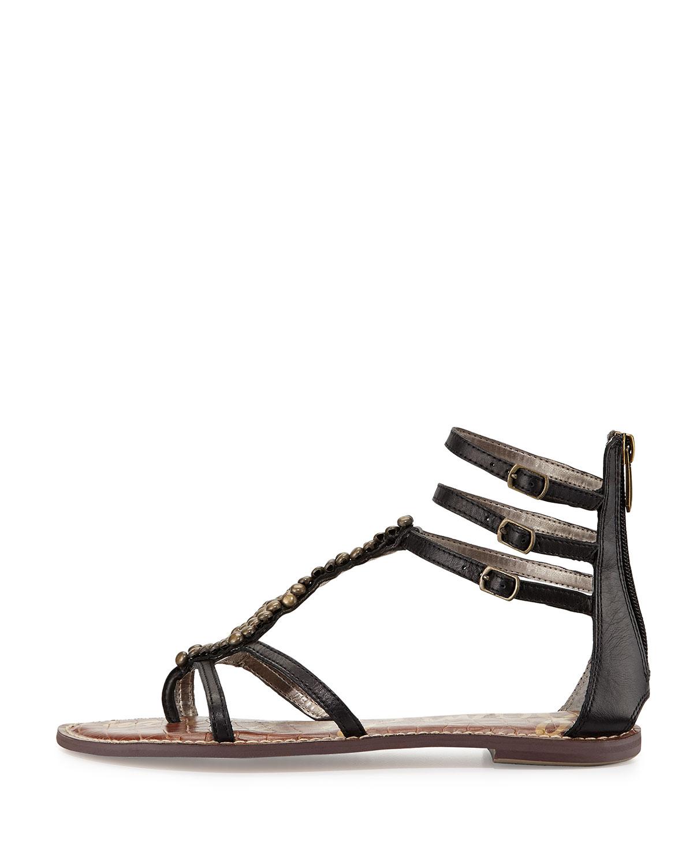 87d434694b131 Gallery. Previously sold at  Last Call · Women s Gladiator Sandals Women s  Merrell Mimix Women s Sam Edelman ...