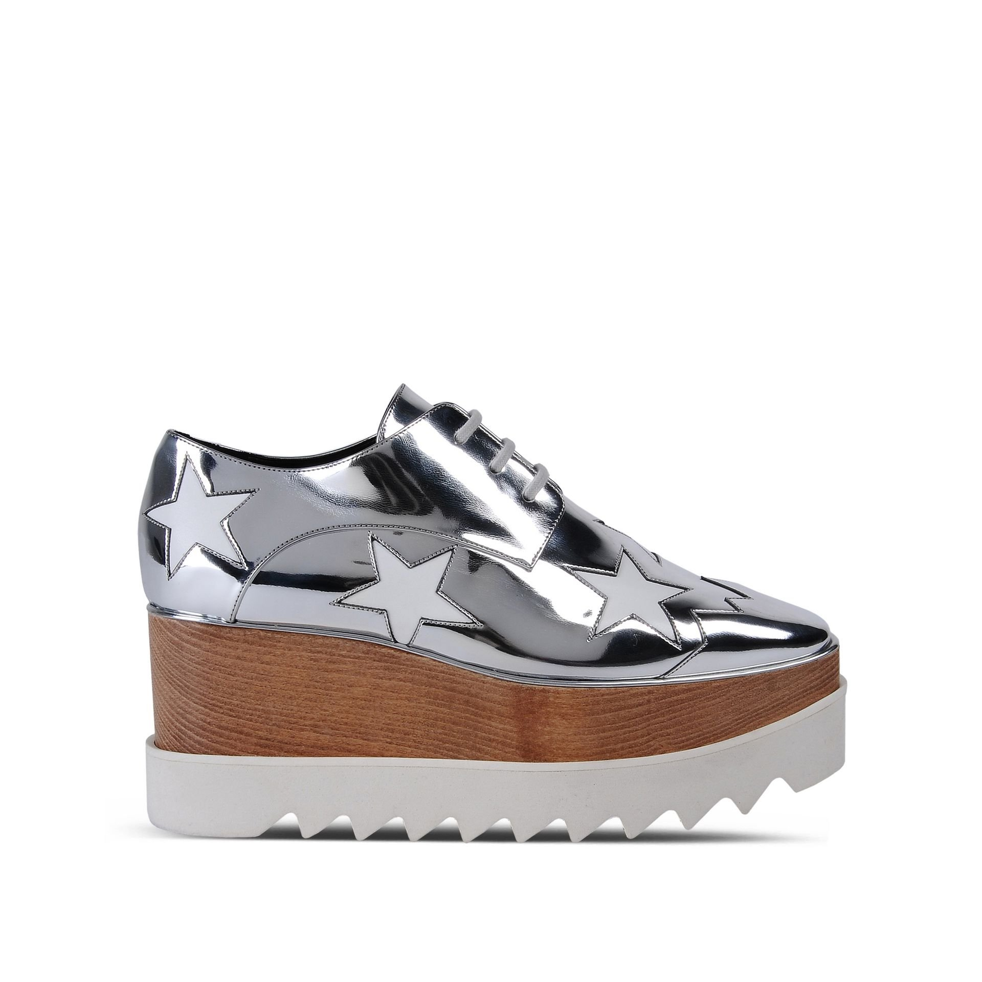 Buy Stella Mccartney Shoes