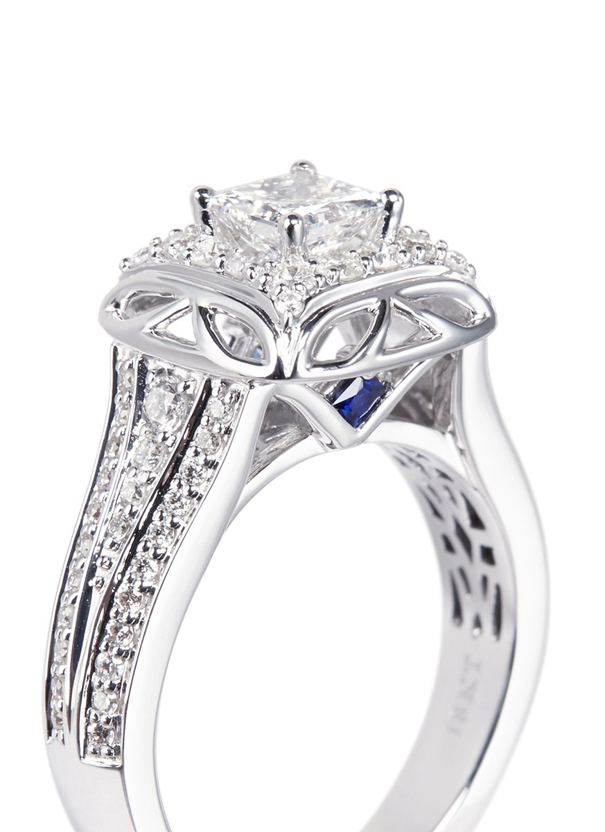 rings jewellery diamond engagement tiara products pid ring