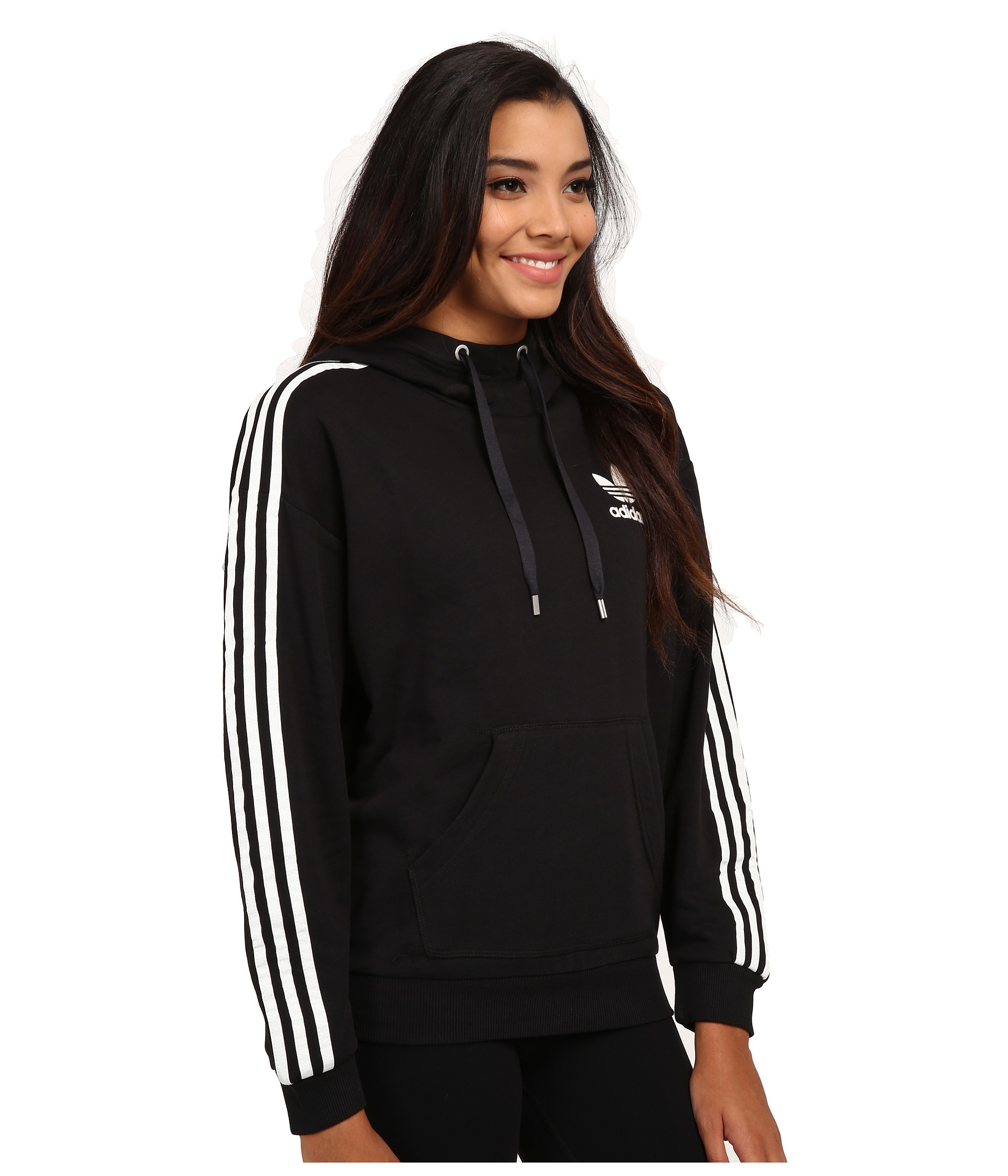 Women's Hoodies & Sweatshirts: Nike & More | Best Price ...