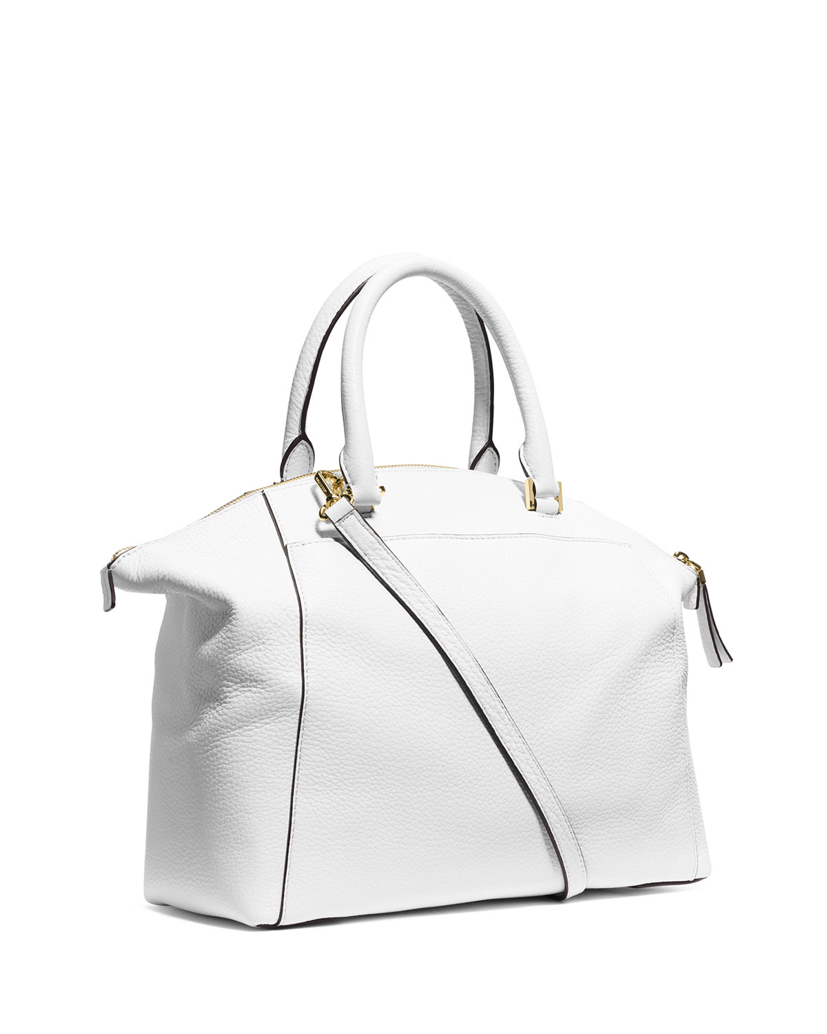 6607a475fc9a Gallery. Previously sold at: Neiman Marcus · Women's Michael By Michael  Kors Riley