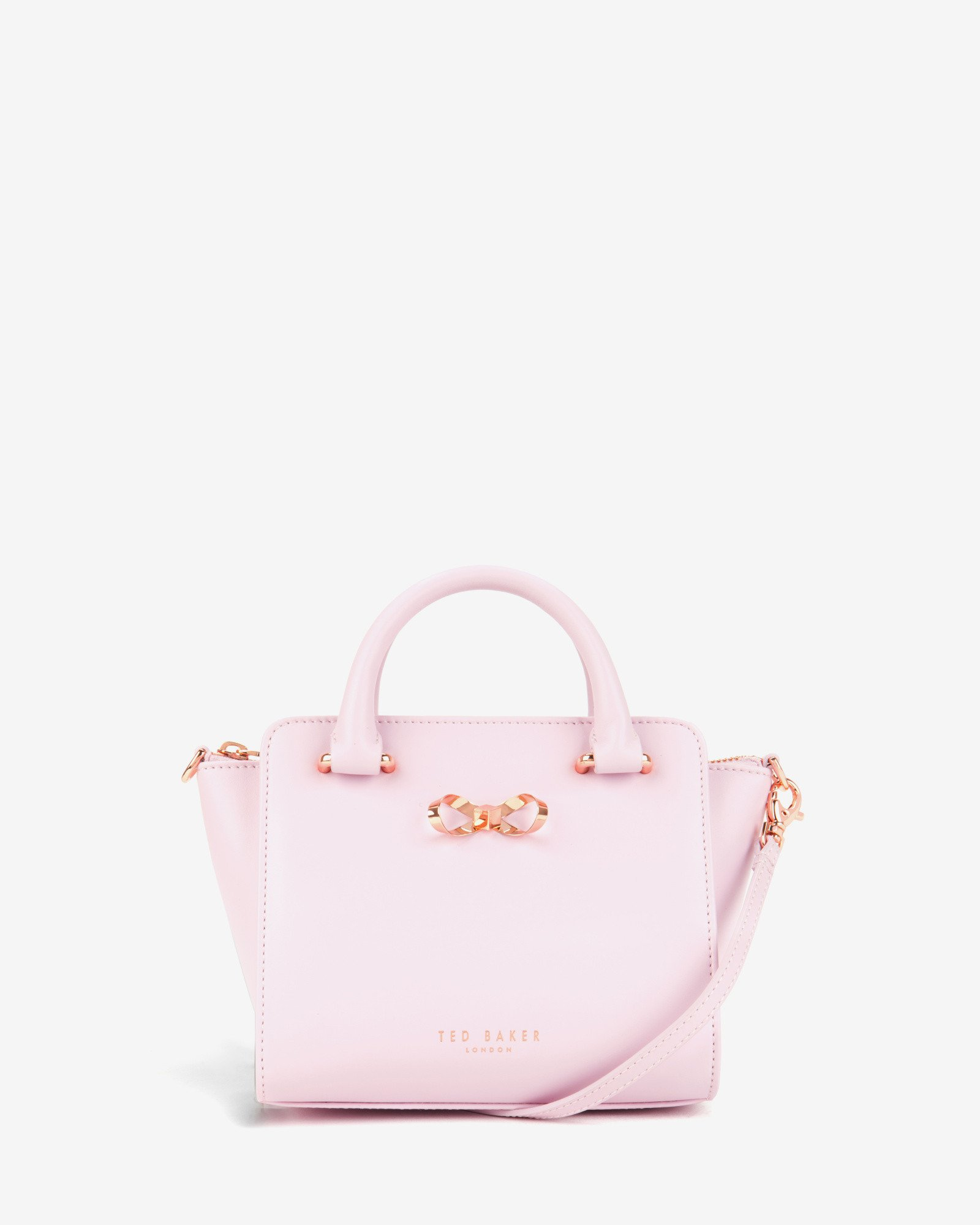 a6d367b4b38a Pictures of Pink Purse With Bow - kidskunst.info