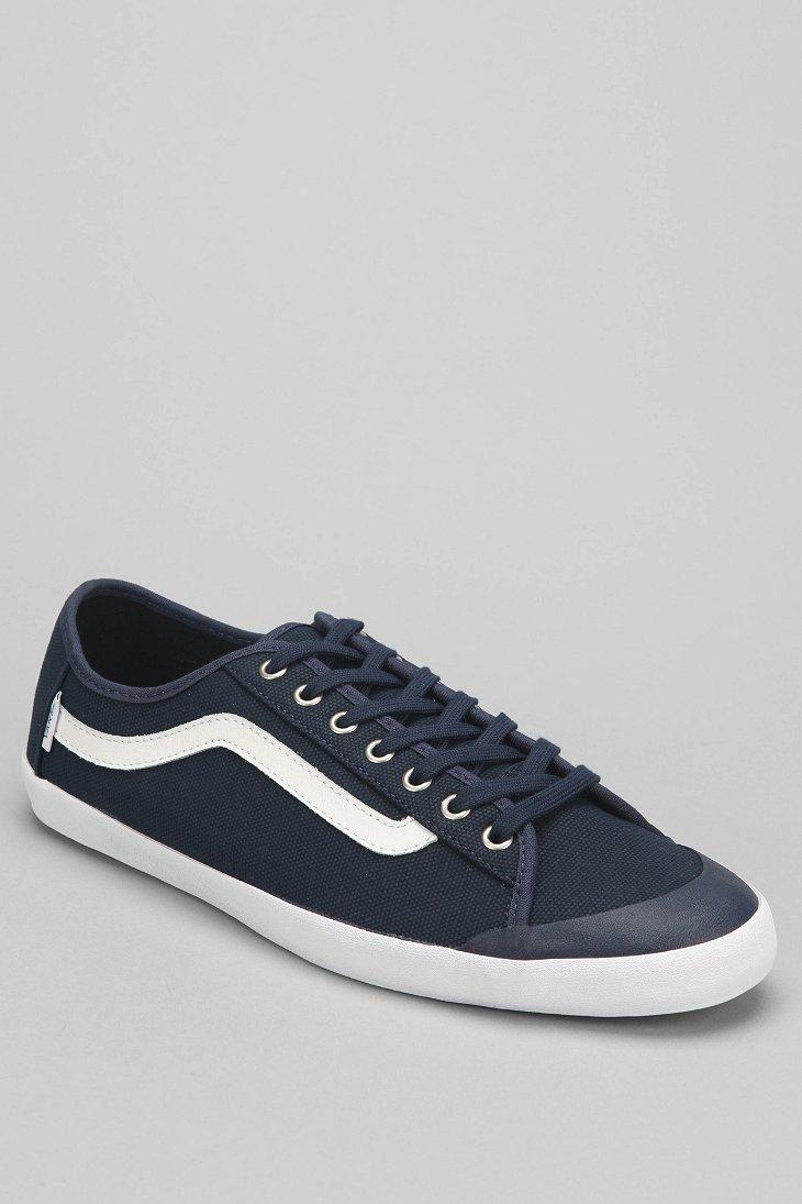 3c2d5a06c063ed Lyst - Vans Happy Daze Men S Sneaker in Blue for Men