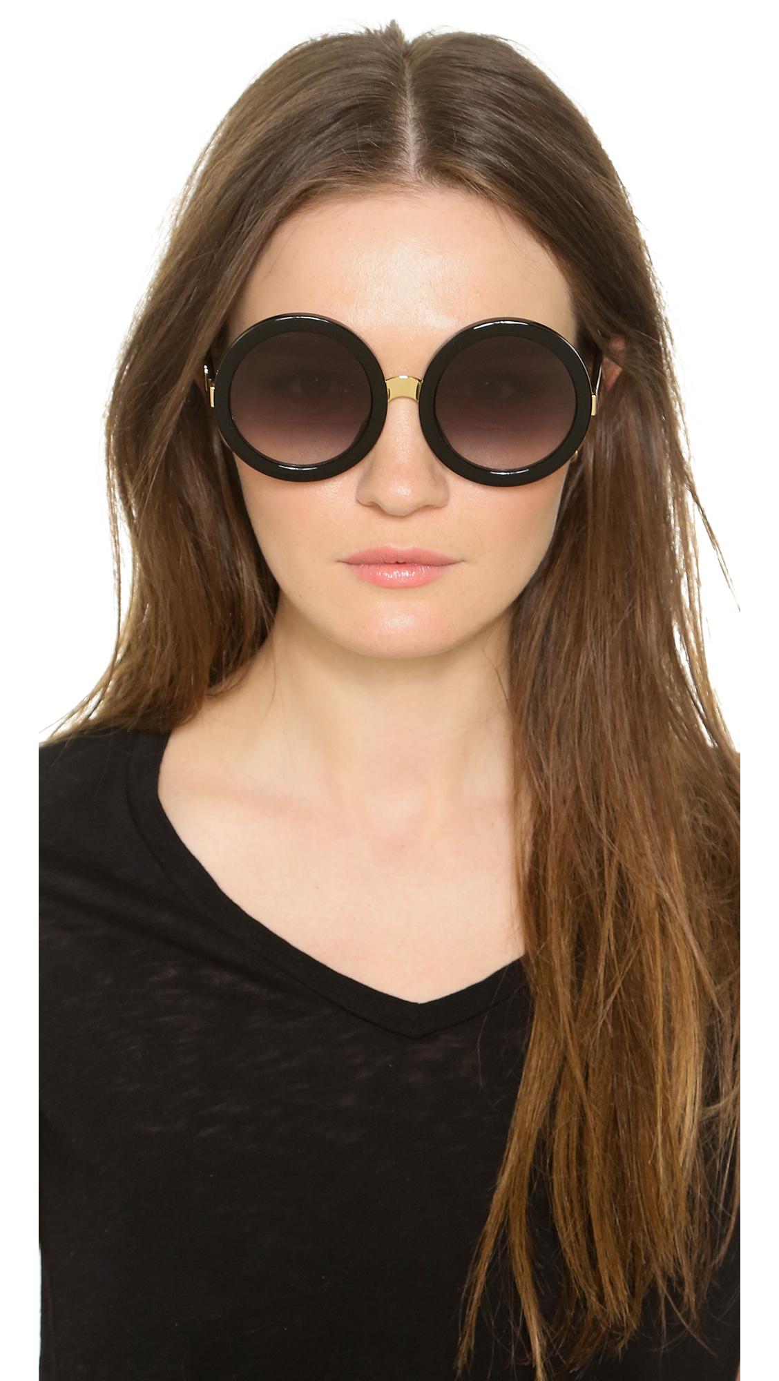 b5fe8d41d0 ... Wildfox Sunglasses