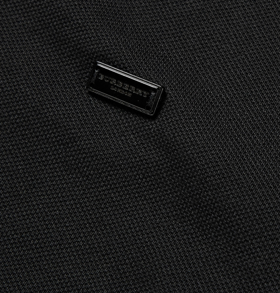 piqua black single men Buy burberry men's black cotton-piquã© polo shirt, starting at $295 similar products also available sale now on.