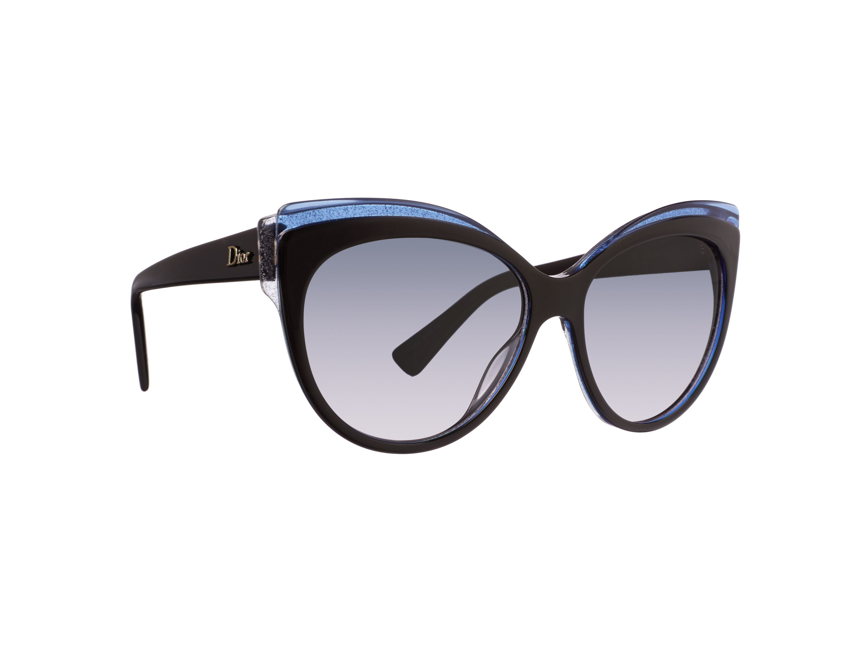 601ff3eba9b Celine Mirrored Sunglasses - Bitterroot Public Library