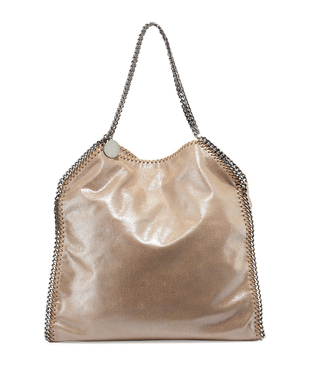f4d35e33df Gallery. Previously sold at  Bergdorf Goodman · Women s Stella Mccartney  Falabella ...