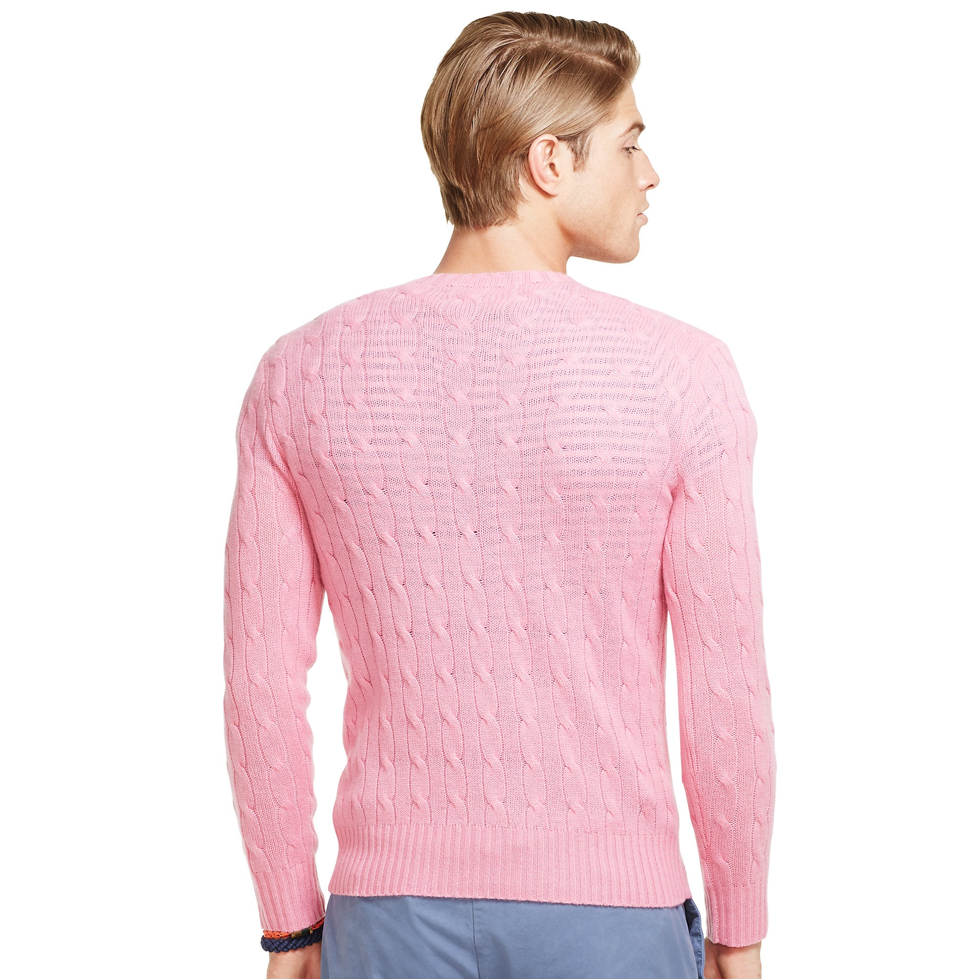 Shop our Collection of Women's Pink Sweaters at distrib-wjmx2fn9.ga for the Latest Designer Brands & Styles. FREE SHIPPING AVAILABLE!